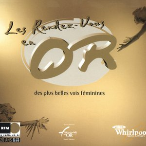 Image for 'Les Femmes En Or'