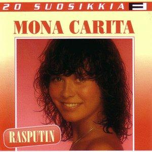 Image pour '20 Suosikkia / Rasputin'