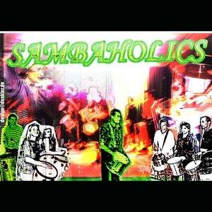 Bild für 'Sambaholics'