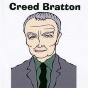 Image for 'Creed Bratton'