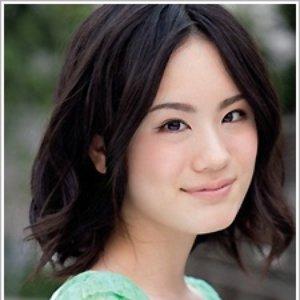 Image for 'Seto Asami'
