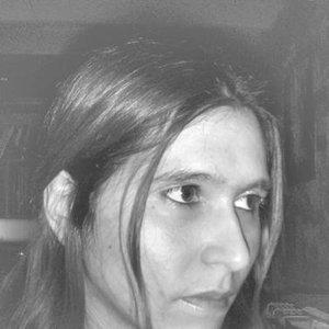 Image for 'joanne gabriel'