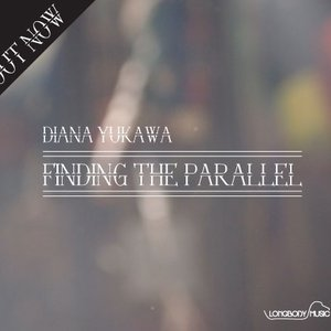 Image for 'Finding the Parallel'