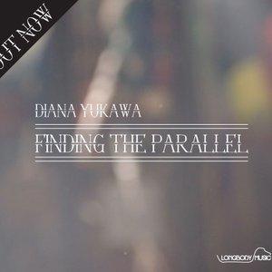 Imagem de 'Finding the Parallel'
