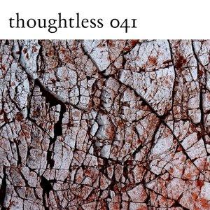 Imagen de 'TLM041 | Thoughtless Times v.5'