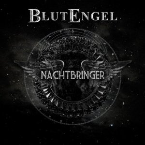 Image for 'Nachtbringer'
