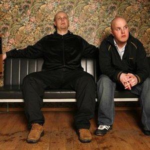 Bild für 'Kollabo Brothers'