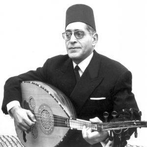 Image for 'Abdelkrim Dali'