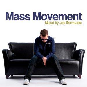 Immagine per 'Mass Movement'