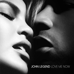 Image for 'Love Me Now'