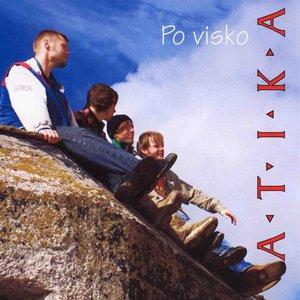 Image for 'Po visko'