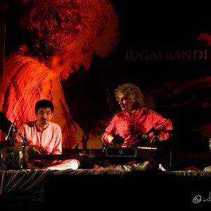 Image for 'Shivkumar Sharma & Hariprasad Chaurasia'
