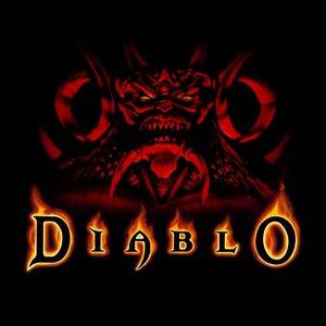 Immagine per 'Diablo'