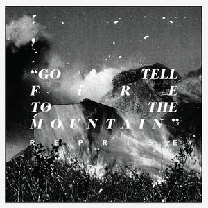 Image for 'Go Tell Fire (reprise)'