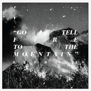 Bild für 'Go Tell Fire (reprise)'