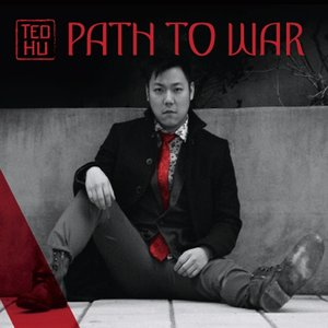 Image for 'Path to War'