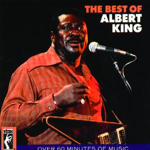The Best Of Albert King