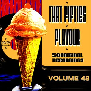 Image for 'That Fifties Flavour Vol 48'