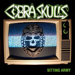 Imagem de 'Use Your Cobra Skulls'