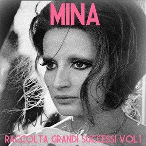 Image for 'Rossetto sul colletto'