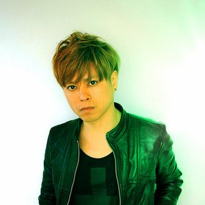Image for 'Ken Arai'