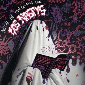 Image for 'Noche De Fantasmas Con Los Nastys'