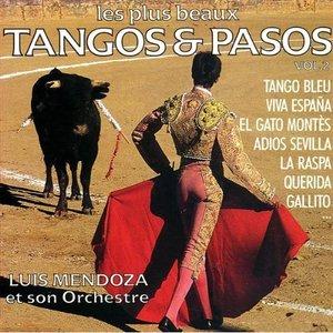 Immagine per 'Bucaro'