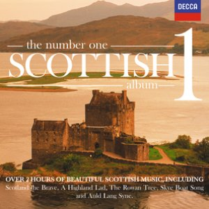 Image for 'Set of Reels: The Tushkar - Tullamore Piper- New High Level - Angus Macleod'