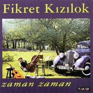 Image for 'Zaman Zaman'