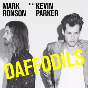 Image pour 'Daffodils'