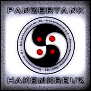 Image for 'Hakenkreuz'