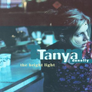 Image for 'The Bright Light (disc 2)'