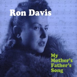 Image for 'My Mother's Father's Song'