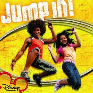 Bild für 'Jump In!'