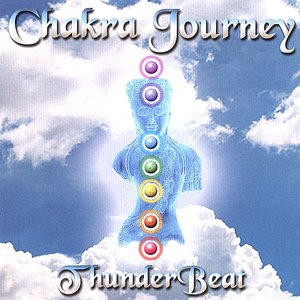 Image for 'Chakra Journey'