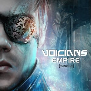 Image for 'Empire (Single)'