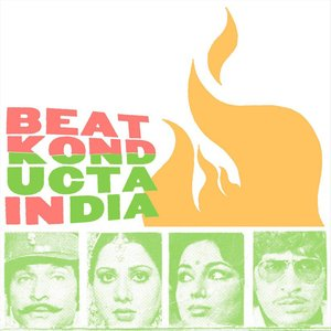 Image for 'Beat Konducta Vol. 3 & 4: In India'
