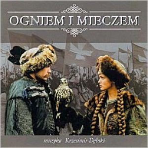 Image for 'Ogniem i Mieczem'