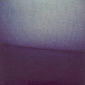 Image for 'Kept Luminesce / Mirameko'