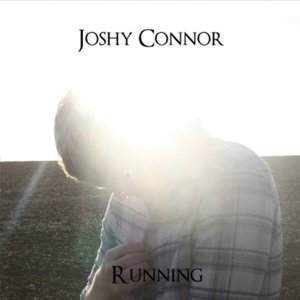 Image for 'Running'