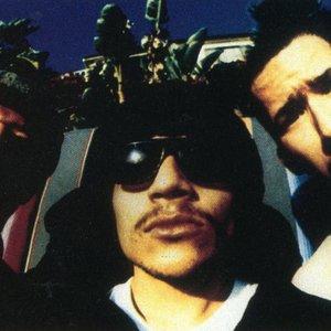 Bild für 'Funkdoobiest'