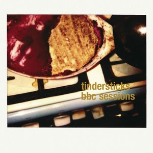 Image for 'Raindrops (BBC In Session - John Peel 27/04/93)'
