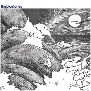 Image for 'The Bluetones'