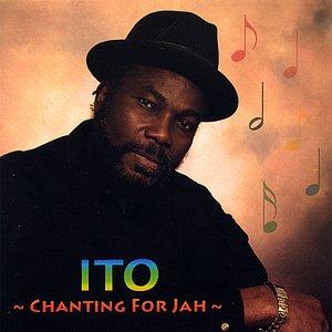 Imagen de 'Chanting For Jah'