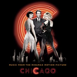 Image for 'Music From The Miramax Motion Picture Chicago'