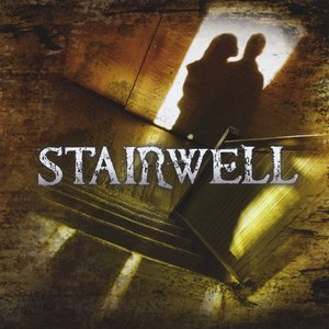 Image pour 'Stairwell'