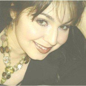 Image for 'Nina Martinez'