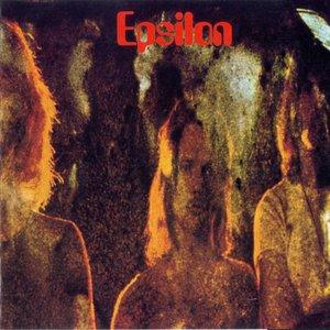 Image for 'Epsilon'