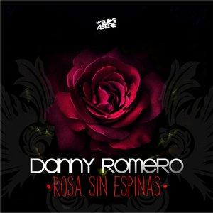 Image for 'Rosa Sin Espinas'