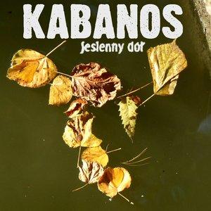 Imagem de 'Jesienny dół'